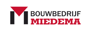 Bouwbedrijf Miedema